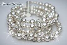 olini bridal jewelry