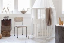 Baby Sellz: Room / by Kristen Sellentin