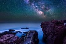 Acadia National Park / by Patricia H