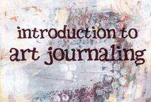 Art & Education - Sites & Blogs