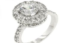 Wedding Engagement Rings / Wedding and Engagement Rings