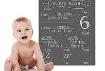 BABY Shower Gift Ideas / Shop these baby shower gift ideas.
