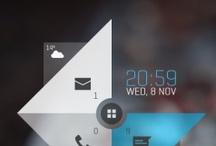 UI Details