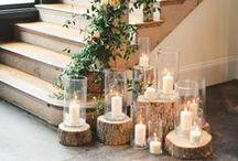 Weddingcandles