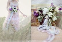 Weddinginspiration Boards