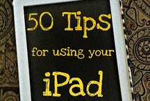 I-Phone and I-Pad