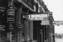 Vintage - Memphis, TN