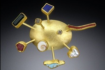 Schmuck / Jewelry and jewelers that is amaze me.