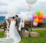 Ideas y consejos #byHigarnovias / Ideas y consejos  para el día de la boda, novios, novias, madrinas...
