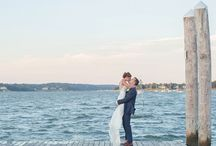 TEP .  Weddings  . / So much wedding inspiration in this board! My favorite images of my couples, from all different seasons and sceneries, together and with their fun bridal parties are all here!