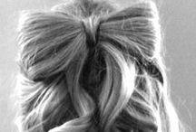 ♫ Hair