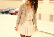 ♫ Clothes