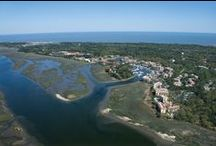 Hilton Head Through Your Eyes / by Palmetto Dunes Oceanfront Resort