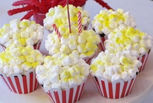 Party Ideas / Party ideas including DIY, recipes, food creations and decorations!