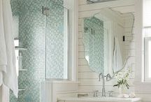 Bathroom Ideas / bathroom decor, bathroom decor ideas, bathroom ideas, how to decorate a bathroom, bathroom decorating, bathroom decorating ideas