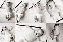 photography ideas / by Illia Ludwig