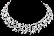 Jewels / by Village Antiques