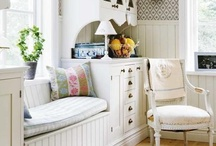 Window Seats / window seat decor ideas, window seat decor ideas, DIY window seats