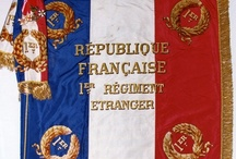 France  / by Village Antiques
