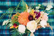 La Fleur Du Jour / Floral Designs by La Fleur Du Jour  www.lafleurdujour.com