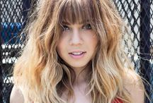 JENNETTE MCCURDY / Very beautiful, and very talented girl..