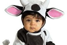 Cow #ChickfilAMom