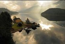 lake house anyone?