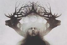 goddess. worship. witch.