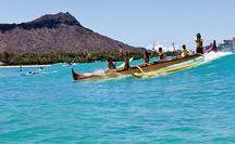 Experience the Hawaiian Islands