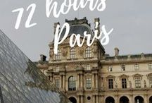 France / Travel Tips in France