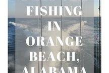 U.S. Travel--Alabama and Georgia / Alabama  and Georgia Travel Tips, Alabama Travel, Georgia, Travel, Alabama Vacation Ideas, Georgia Vacation Ideas.