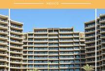 U.S. Travel--Arizona / Arizona Travel, Travel in Arizona, Arizona vacation ideas.