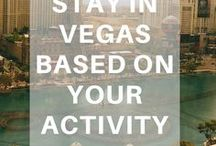 U.S. Travel--Nevada / Board about Traveling in Nevada and Las Vegas Travel