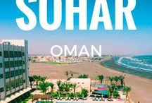 Bahrain, Dubai, Oman, Qatar, UAE / UAE, Dubai, Oman, Qatar, Bahrain Travel in Dubai, Travel in Oman, Travel in Qatar, Bahrain Travel, Dubai Travel, Omani Travel, Holiday in Dubai, Holiday in UAE, Oman Vacation Ideas, Dubai Holiday ideas, Qatari Holiday, Visiting Qatar