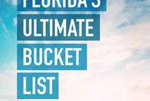 U.S. Travel--Florida / Travel in Florida, Florida Travel, Florida Vacations, Vacation in Florida