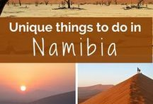 Africa / Travel to Africa, African Travel, African Vacation, Safari Vacations, Vacation in Africa, African Holiday,
