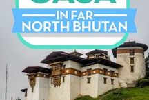 Bangladesh, Bhutan and Pakistan / Travel in Bangladesh, travel in  Bhutan and Travel in Pakistan, Bangladesh Travel, Bhutan Travel, Pakistan Travel, Holiday in Bangladesh, Holiday in Pakistan, Holiday in Bhutan, Vacation in Bangladesh, Vacation in Pakistan, Vacation in Bhutan