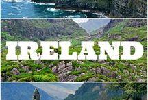 United Kingdom UK: England, Ireland, Scotland, Wales / United Kingdom: England, Ireland, Scotland, Wales