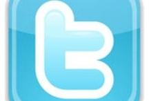 Twitter Marketing | OM / by OpenMoves
