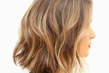 Color / by STYLING BAR