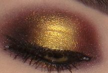 Beauty; Makeup
