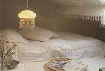 Home; Bedroom
