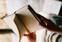 Interest; Books