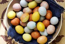 eggs. / by erin.