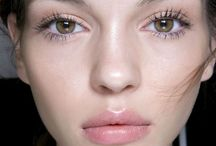 Perfectly Painted / Skin makeup, foundation, concealer, blush~ / by Catron Whaley