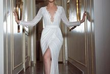 Bridal Fashion / Wedding Fashions & Accessories