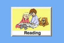 Reading Sight Words eWorkbooks / Reading Sight Words eWorkbooks offers the following download workbooks, Preprimer Sight Words, Primer Sight Words, Grade One Sight Words / by SchoolExpress