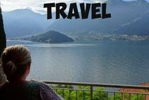 Europe family travel / Europe family travel tips, destination ideas and information to help you plan your dream trip. We share with you the best attractions, and where to eat, stay and play throughout Europe. The best of family travel, especially if you have boys in the family.