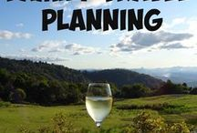 Travel planning / Family travel planning tips, ideas and resources to help make planning your dream trip so much easier.