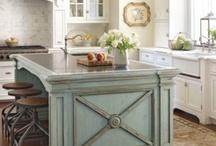 Creative Kitchens / Creative Kitchen Design